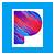 Pandora Logo 50x50